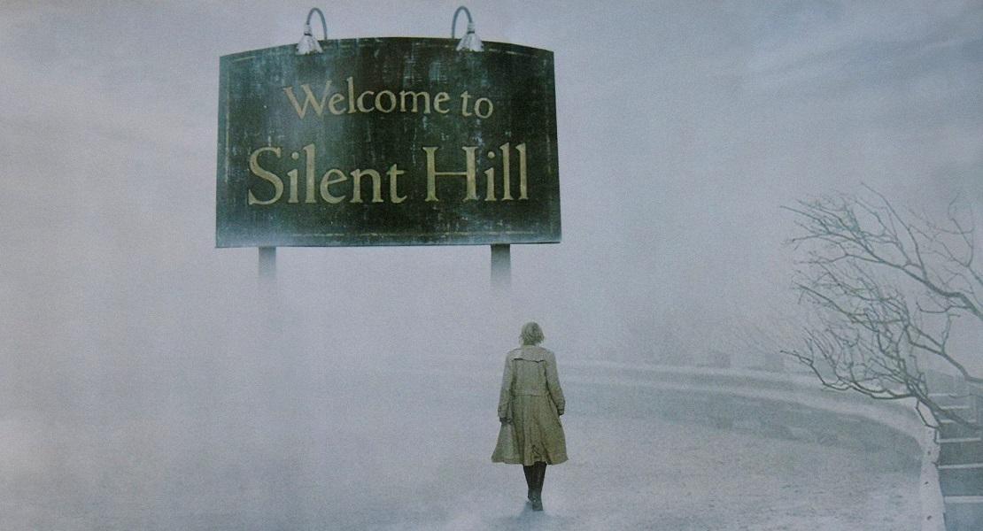 Silent Hill y Project Zero llegarán al cine con nuevas películas