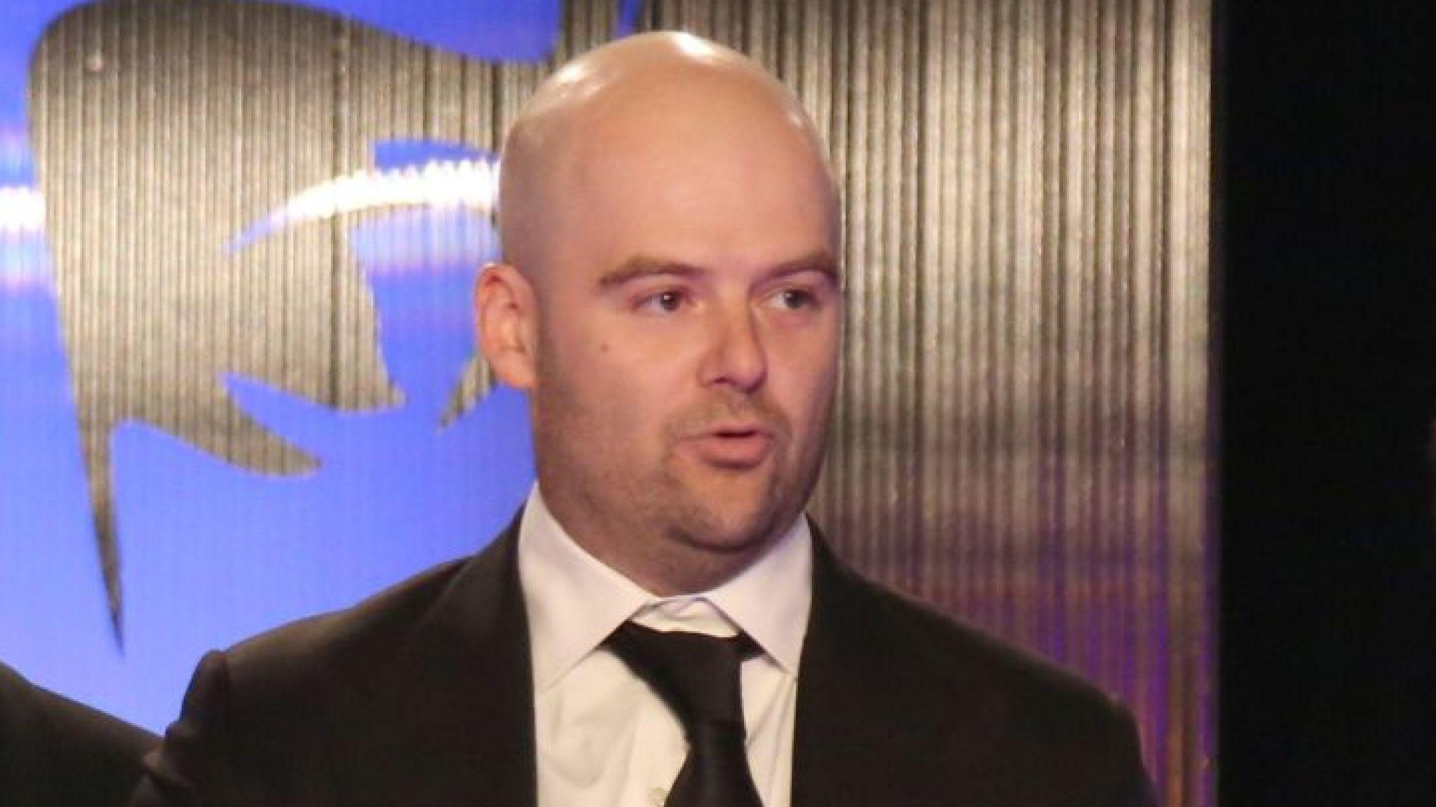 Dan Houser abandona Rockstar Games, ese estudio que fundó junto a su hermano