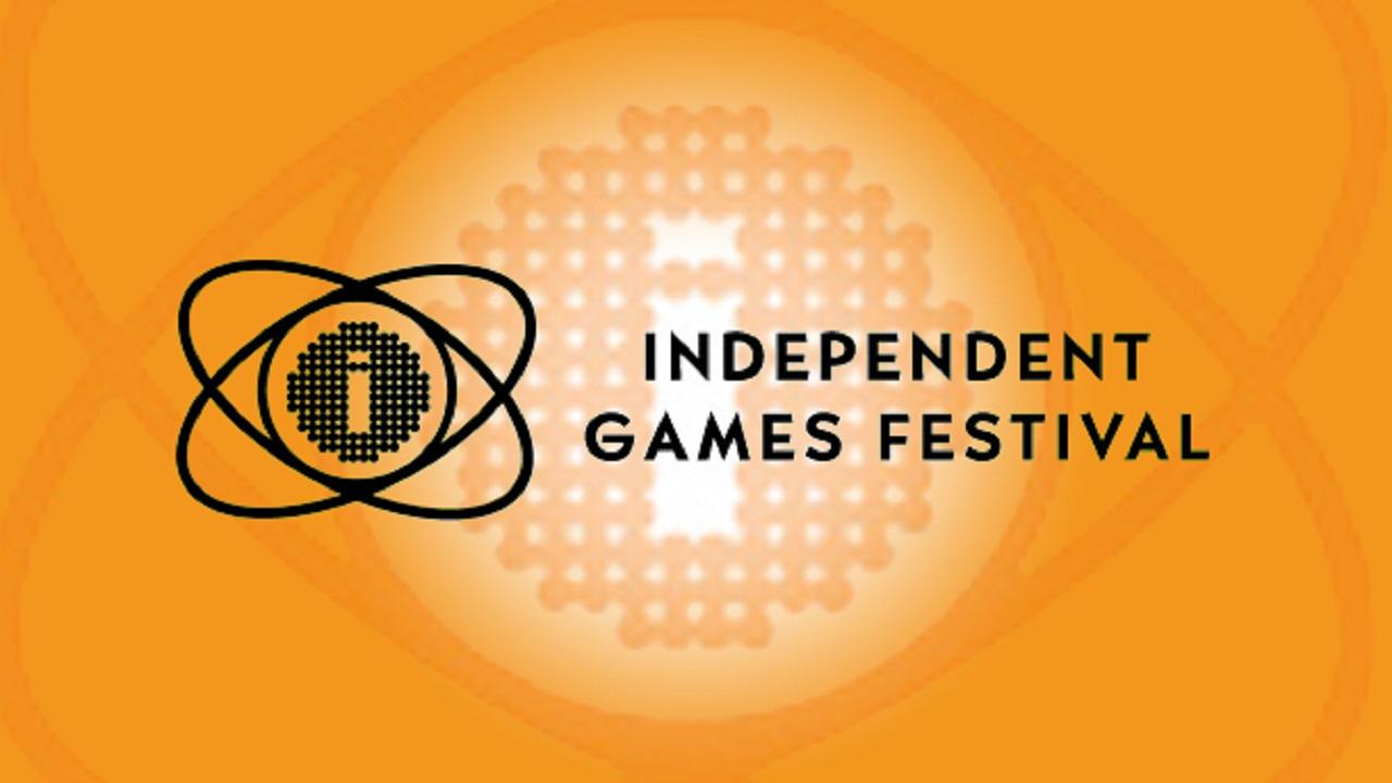 Desvelados los nominados a los IGF Awards 2020