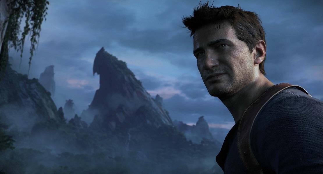 Tom Holland ofrece nuevos detalles de la película de Uncharted