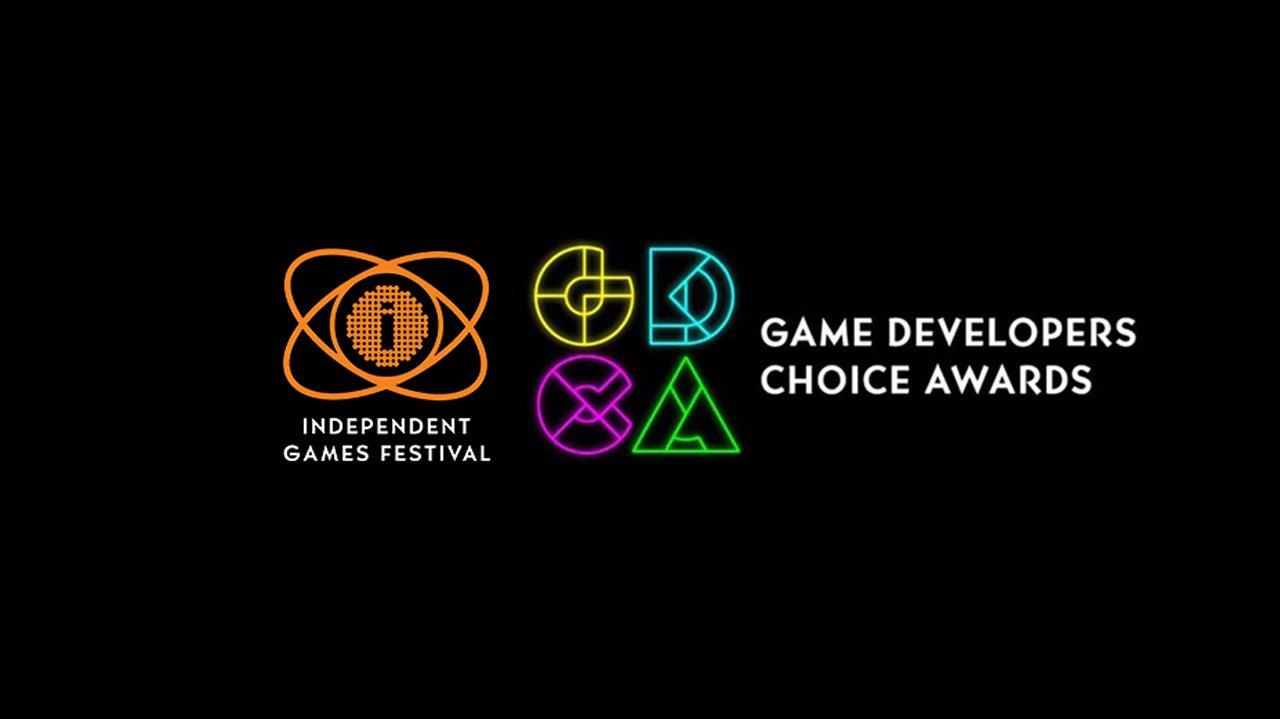 Desvelados los ganadores de los IGF Awards y GDC Awards de 2020