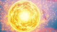 El primer DLC de Dragon Ball Z: Kakarot ya tiene fecha de lanzamiento