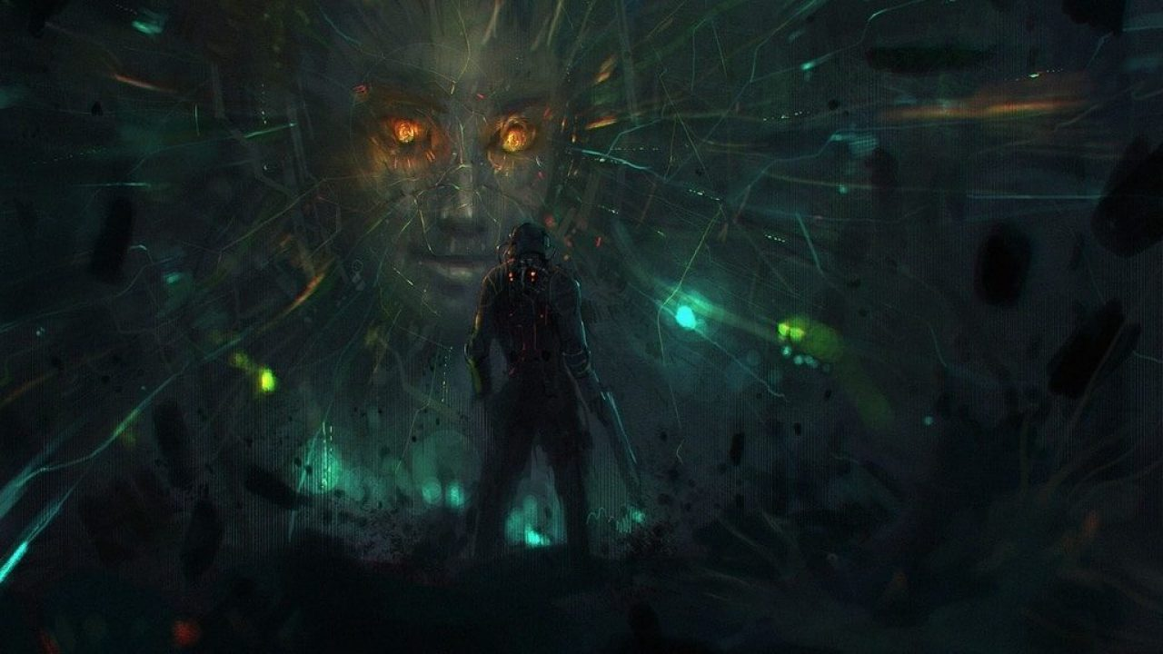 Tencent adquiere System Shock 3