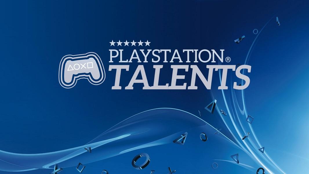 PlayStation Talents presenta los estudios con los que trabajará en la edición 2020