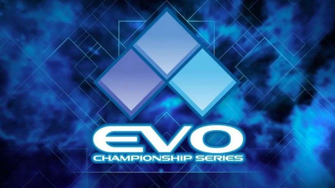 EVO Online 2020 es cancelado tras unas acusaciones de abuso sexual