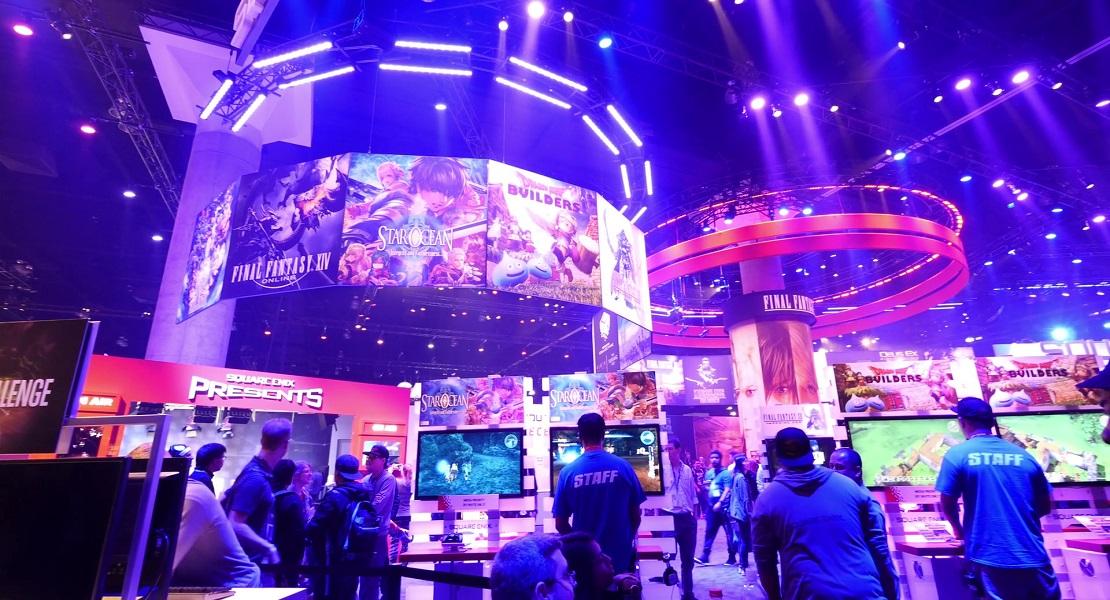 Madrid Games Week cancela su evento de 2020