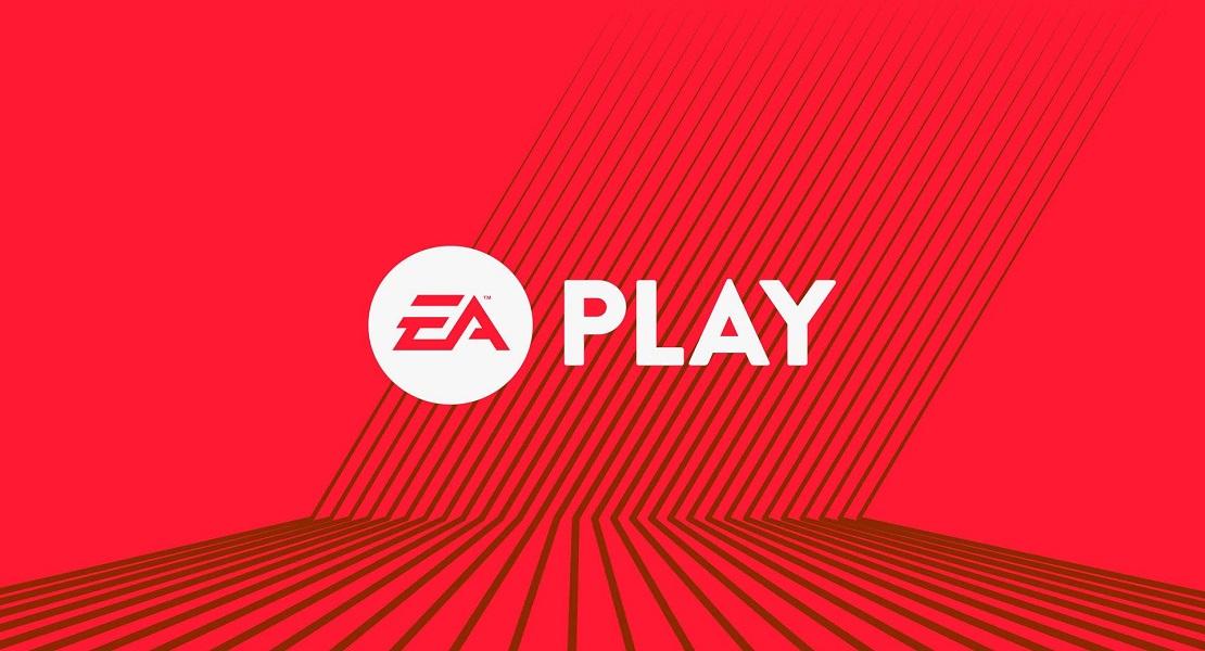 EA modifica el nombre de Origin, anticipando cambios en la compañía