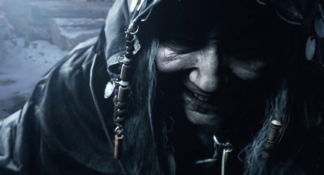 Capcom está intentando llevar Resident Evil 8: Village a PS4 y Xbox One