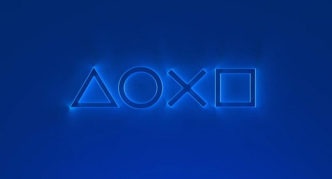PlayStation 5 muestra su interfaz en un nuevo State of Play