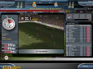 TCM 2005 (PC)