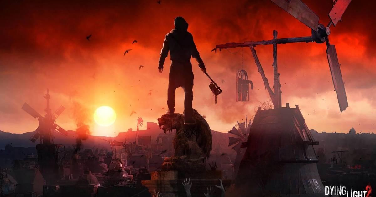 El guionista principal de Dying Light 2 abandona el proyecto