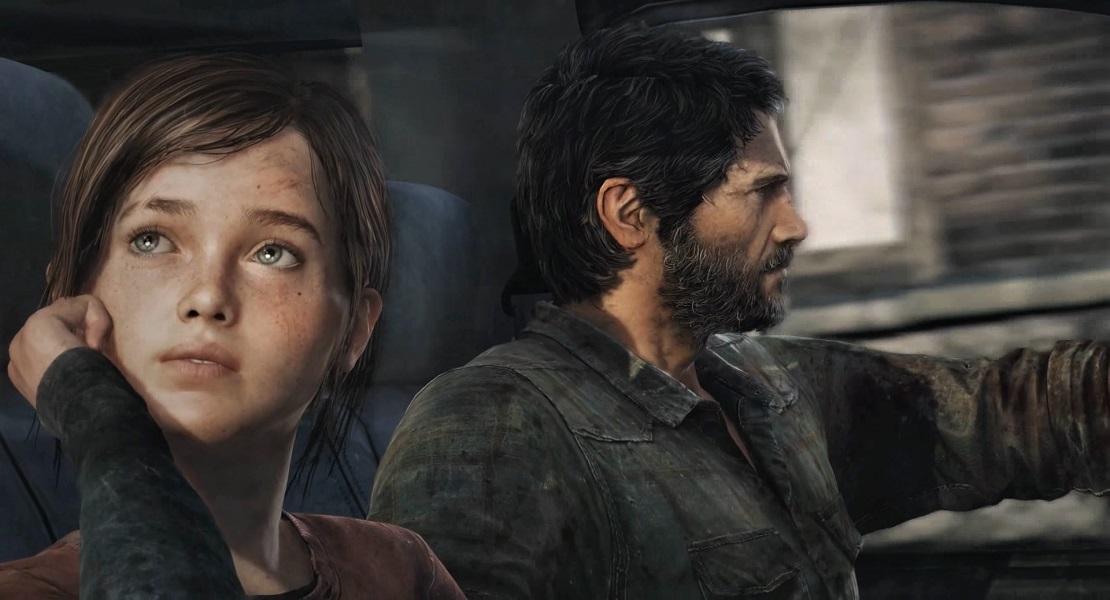Descubren un nuevo easter egg en el primer The Last of Us