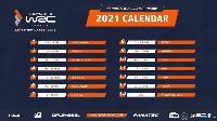 El rally de Montecarlo abre la edición 2021 del campeonato WRC eSports