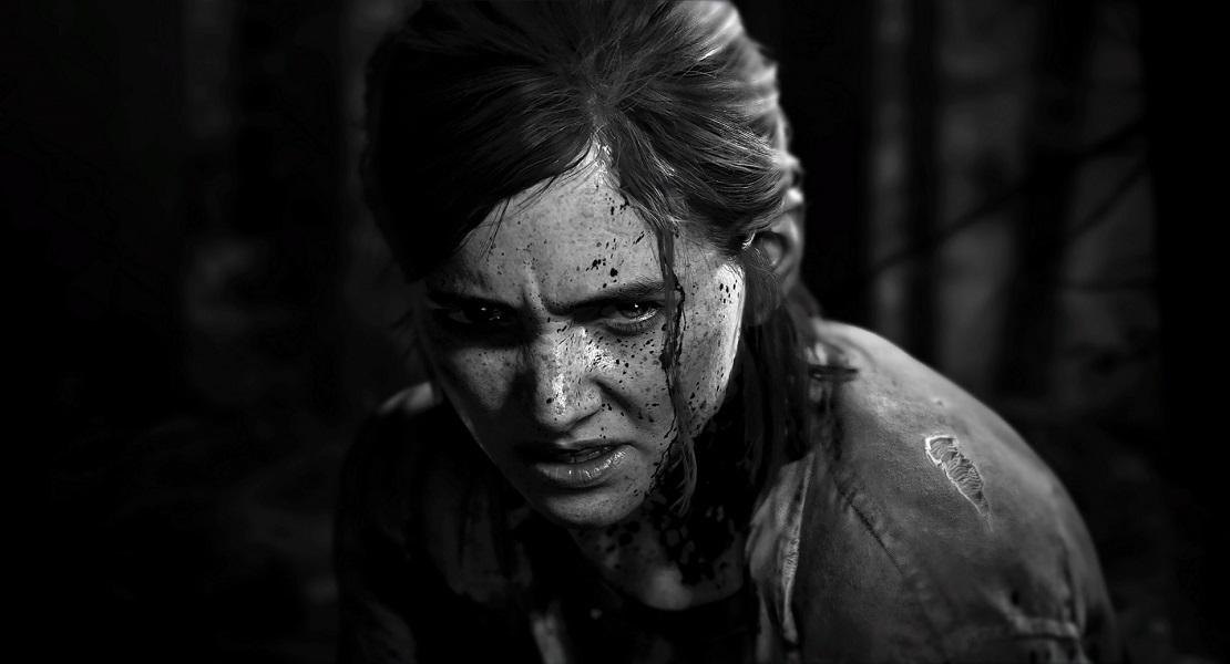 The Last of Us: Parte II es el mejor juego de 2020 según los usuarios de Metacritic