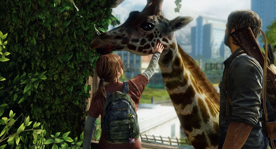 La serie de The Last of Us cambia al director de su episodio piloto