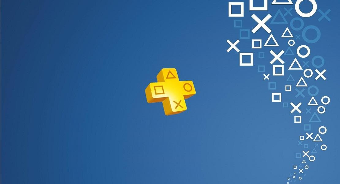 El 87% de los usuarios de PS5 están suscritos a PlayStation Plus