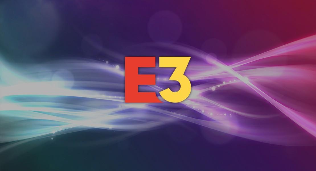 El E3 2021 ocurrirá finalmente entre el 12 y el 15 de junio