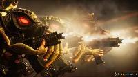 Oddworld: Soulstorm ya está disponible en PlayStation y Epic Games Store