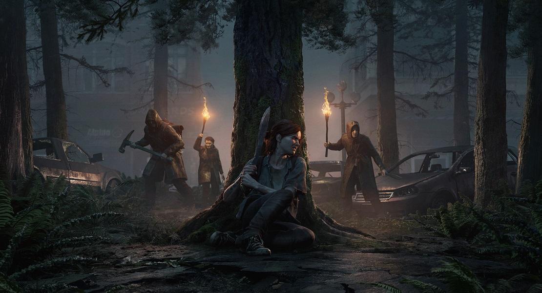 Neil Druckmann ya ha acabado un primer borrador del guión de The Last of Us 3