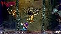 Nightmare Busters: Rebirth traerá al gran público los hermanos leprechauns