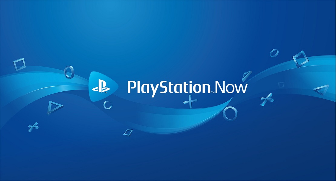 Nioh, Jump Force y Streets of Rage 4 se unen al catálogo de PlayStation Now