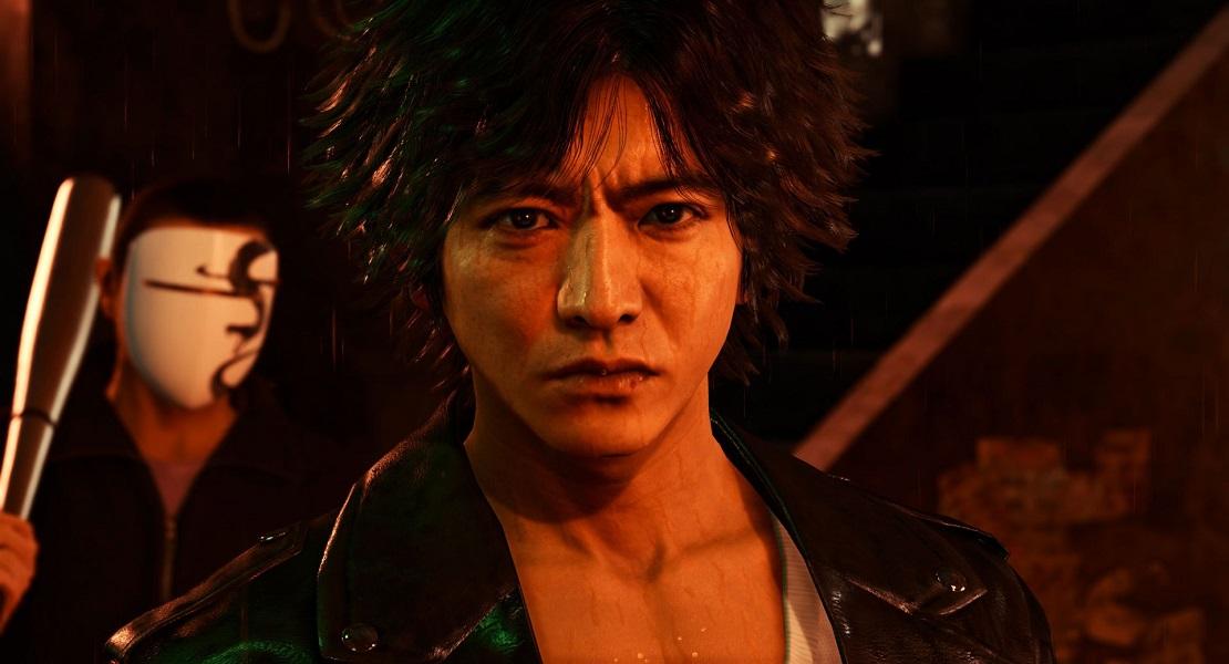 Lost Judgment llegará el 24 de septiembre para consolas de PlayStation y Xbox