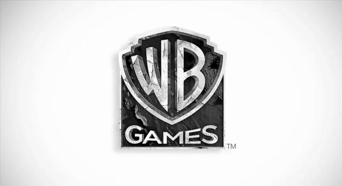Tres importantes juegos de Warner Bros no estarán presentes en el E3'21