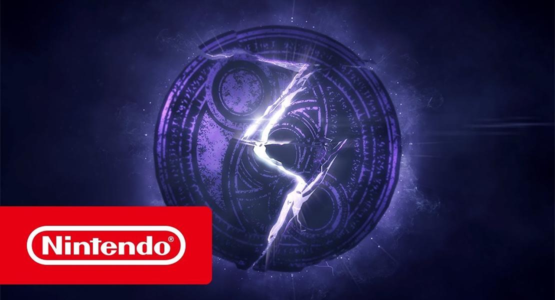 Bayonetta 3 progresa adecuadamente, según Nintendo