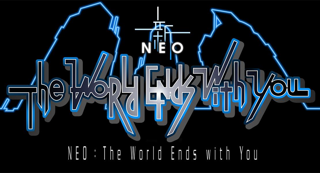 La demo de NEO: The World Ends With You se confirma en un nuevo tráiler