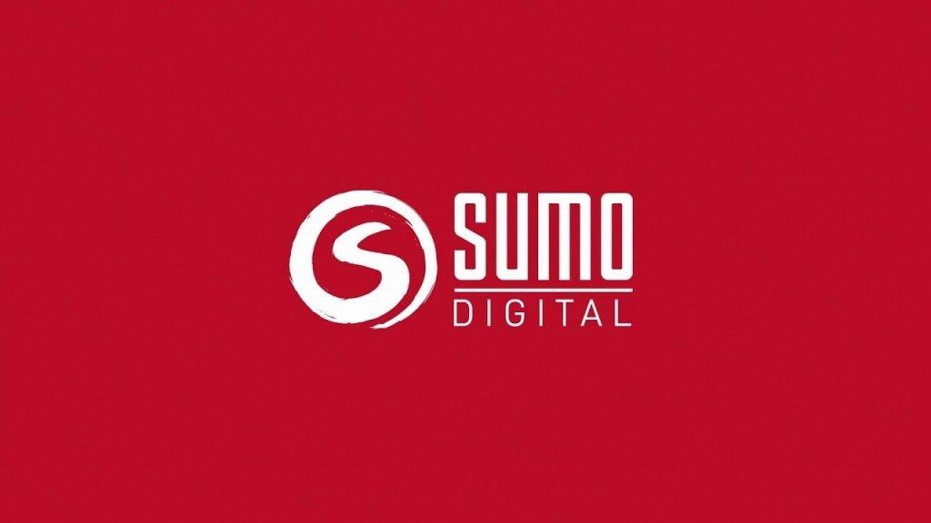Sumo Digital es adquirido por Tencent