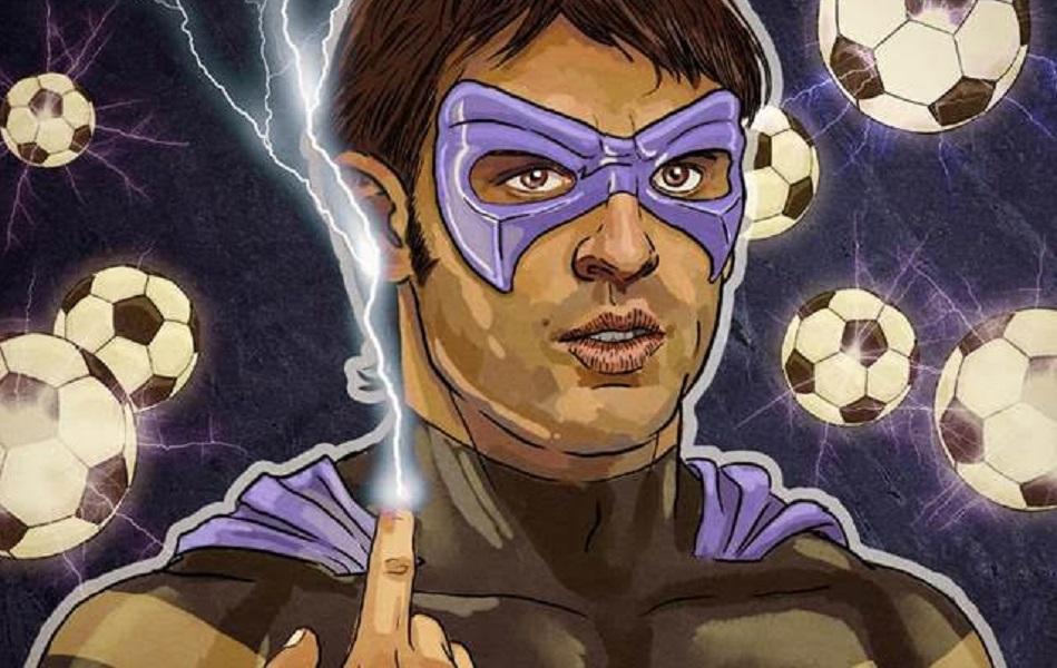 Fernando Morientes se convierte en el primer Héroe de FUT en FIFA 22