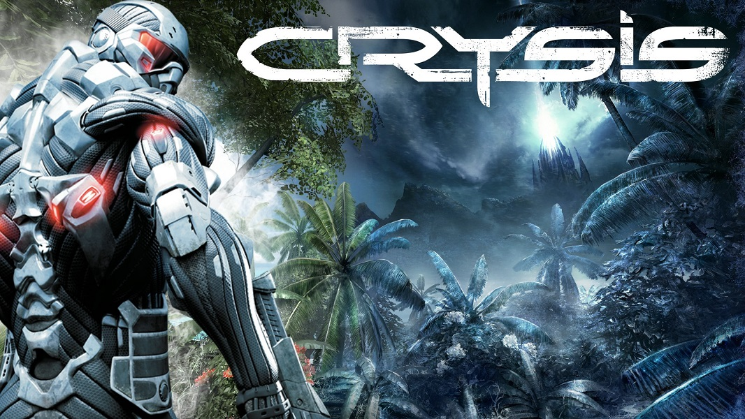 Koch Media distribuirá Crysis Remastered Trilogy para Xbox One y PlayStation 4 y Crysis Remastered en Switch