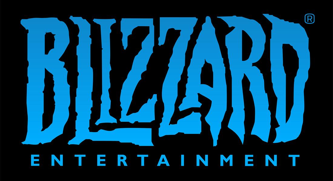Dimite el presidente de Blizzard Entertainment