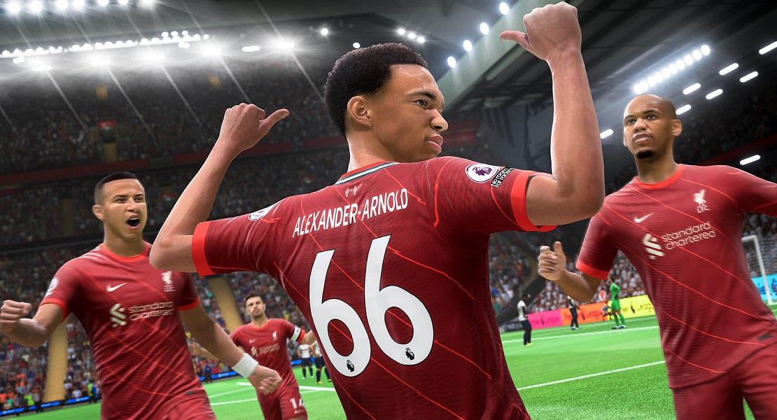 Electronic Arts y la Serie A anuncian un acuerdo para mejorar la experiencia del fútbol italiano