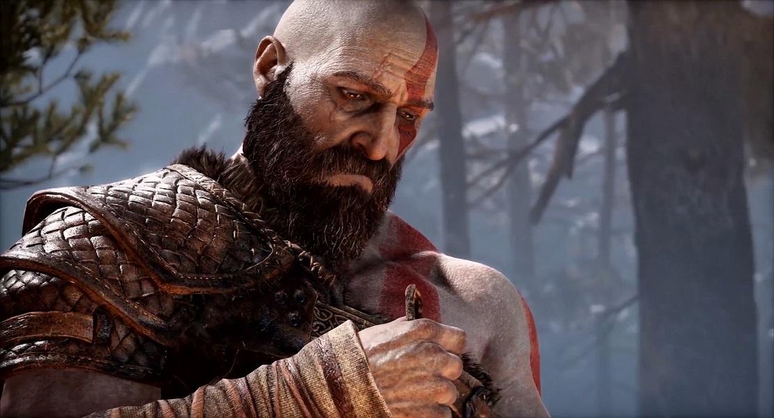 God of War: Ragnarok será el final de la saga nórdica