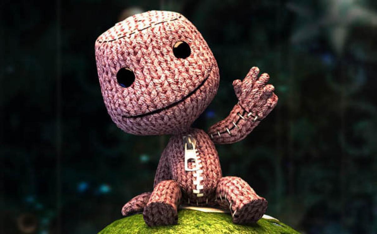 Los servidores de LittleBigPlanet para PlayStation 3 y PS Vita cerrarán para siempre