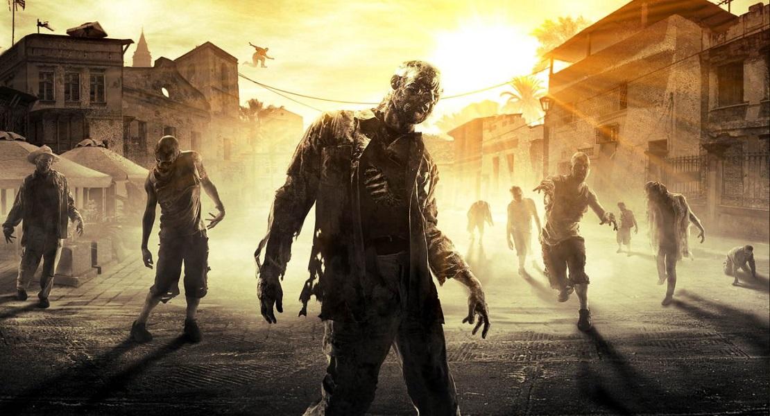 Techland anuncia un nuevo retraso para Dying Light 2: Stay Human
