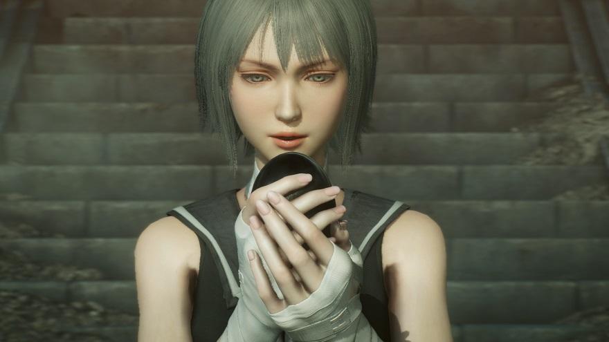 Stranger of Paradise: Final Fantasy Origin ya tiene fecha de salida y segunda beta jugable