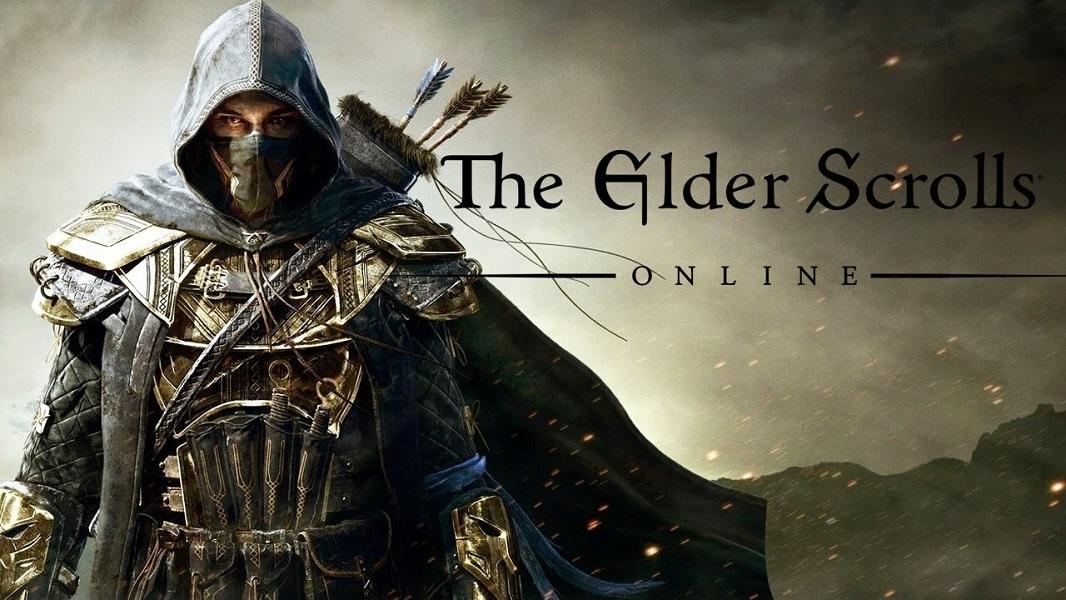 The Elder Scrolls Online ofrecerá subtítulos en español a partir del próximo año