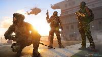Ubisoft anuncia Ghost Recon Frontline, su nuevo battle royale