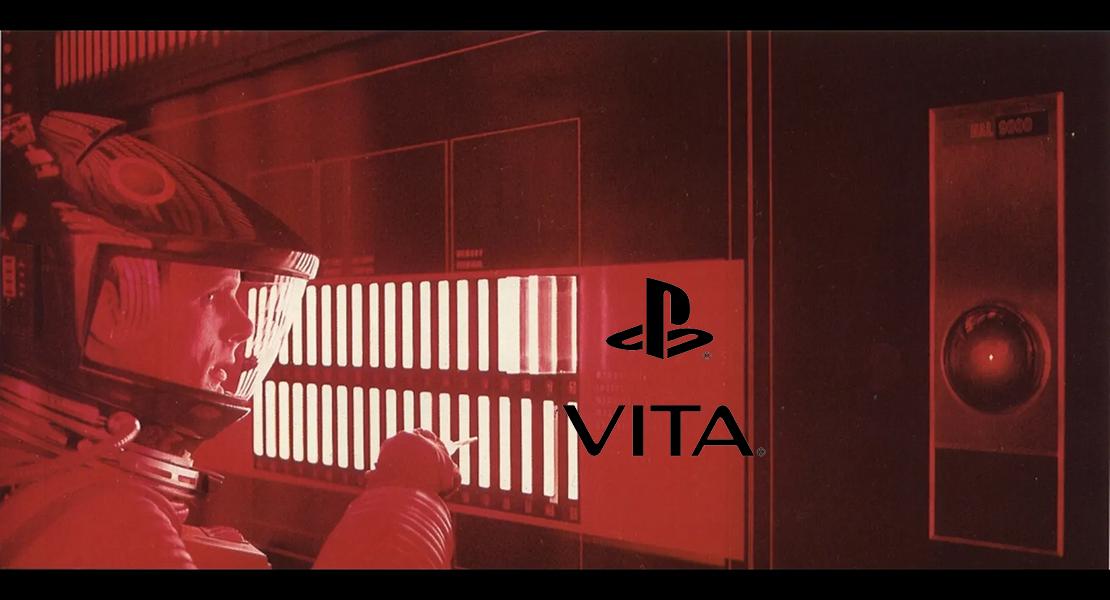 Sony no quiere que puedas pagar por sus juegos de PS3 y Vita