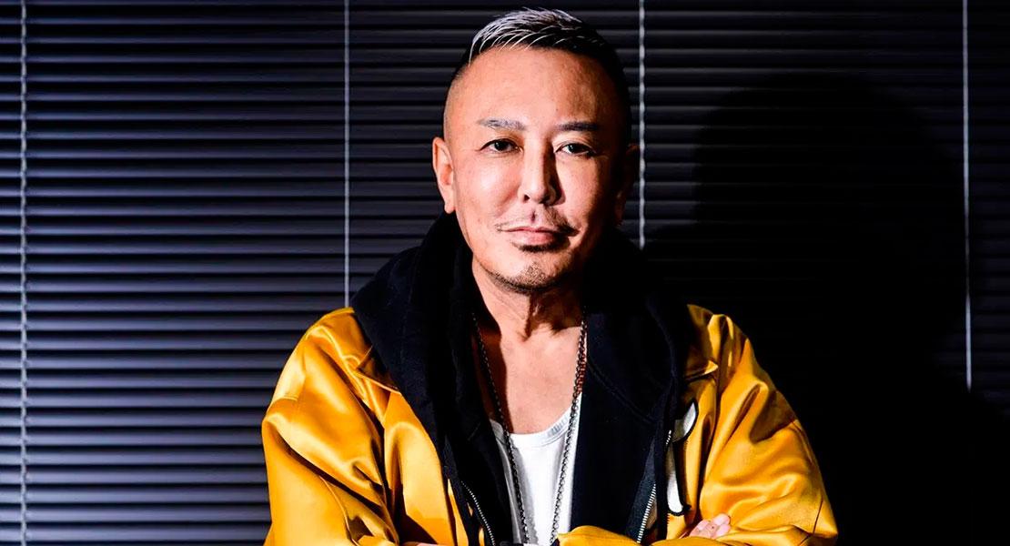 Toshihiro Nagoshi, creador de Yakuza y Super Monkey Ball, abandona Sega