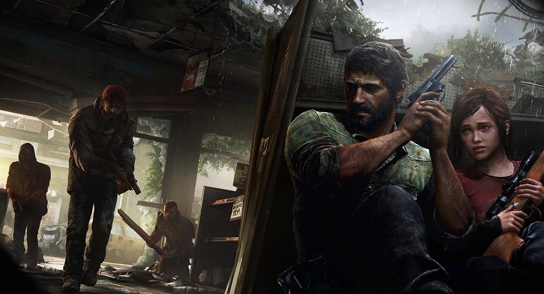 La serie de The Last of Us deja ver su set de rodaje en fotos y vídeos