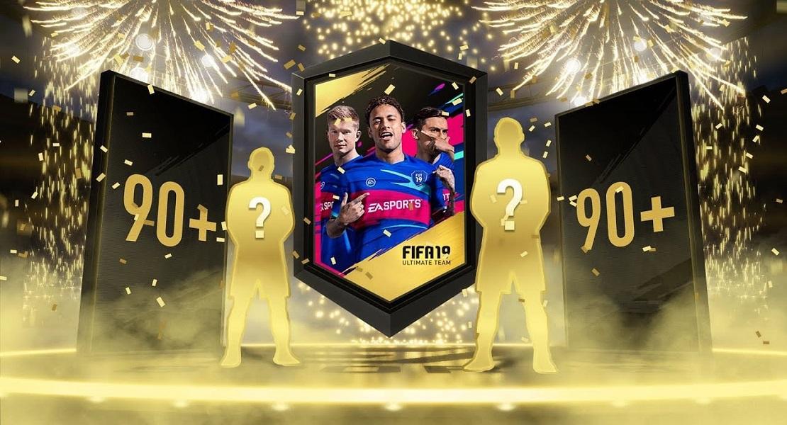 EA no cree que haya algún problema con los micropagos en FIFA