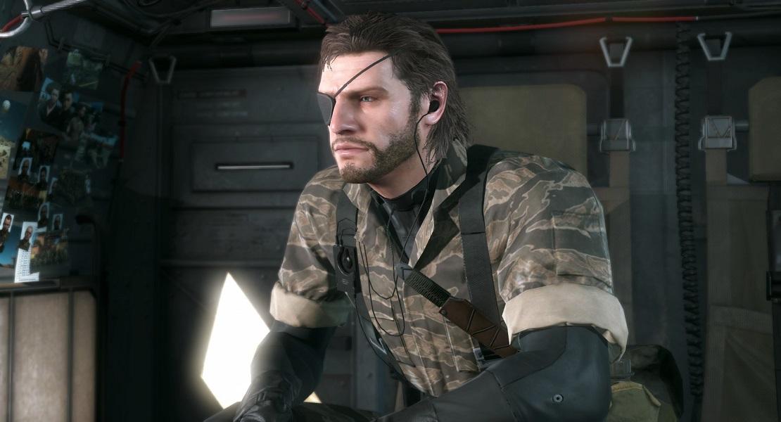 Virtuos estaría trabajando en el remake de una de las entregas más queridas de Metal Gear Solid