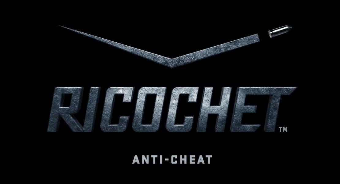 Activision-Blizzard anuncia el anti-trampas Ricochet para Call of Duty