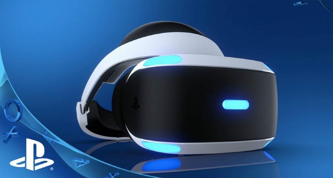 Sony nos desvela el top 5 de juegos en realidad virtual