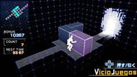 La inteligencia llega a PlayStation Portable