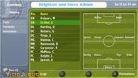 PSP también recibirá Football Manager 2006