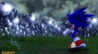 Primeras imágenes de Sonic the Hedgehog para Xbox 360 y PS3